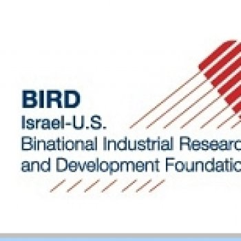 BIRD Foundation to publish Call for Proposals to Foster Advanced Technologies for First Responders