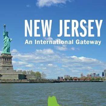New Jersey Economic Development Office Visit