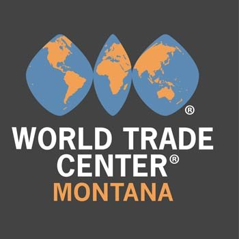 Montana Trade Mission to Israel