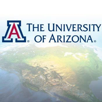 The Global Advantage team of Tech Parks Arizona will be presenting two workshops in Israel