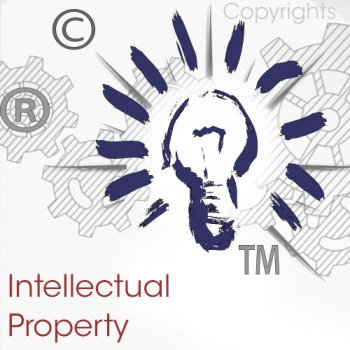 Chamber launches Intellectual Property Committee