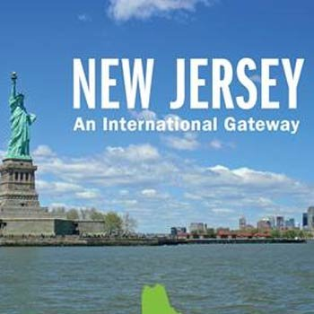 Doing Business in New Jersey