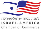 The Israel-America Chamber of Commerce