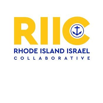New Sister Chamber Formed in Rhode Island