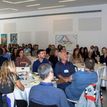 CSR Forum