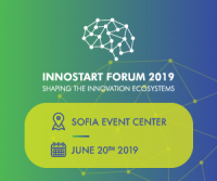 INNOSTART FORUM 2019: THE ISRAELI EXPERIENCE (PART 1)