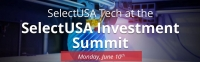 SelectUSA Tech Investment Summit